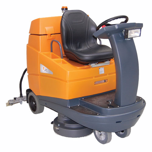 Usa Clean Floor Equipment Parts Repair And Support