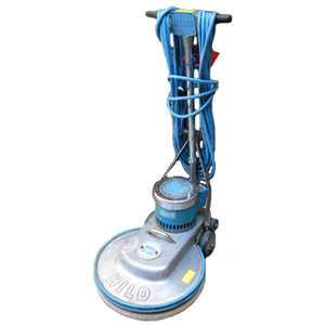 Hild Floor Machine Hi 20a Available From Usa Clean