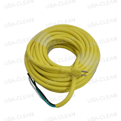Stow Power Supply Cord Details 240 0105 Usa Clean